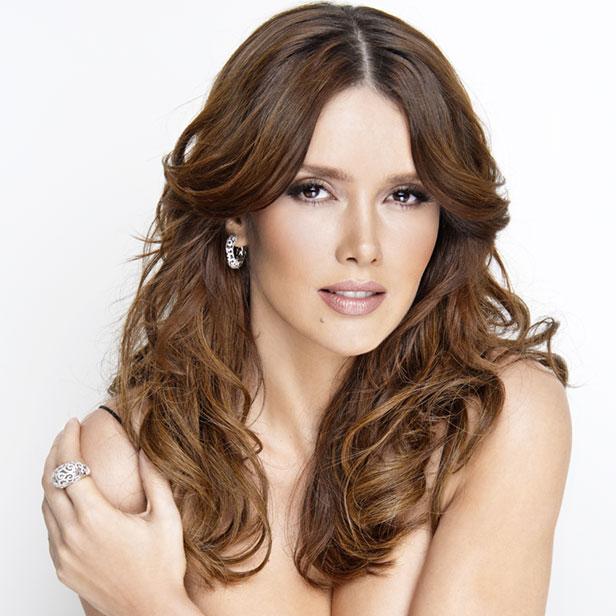 Мексиканские актрисы имена фото